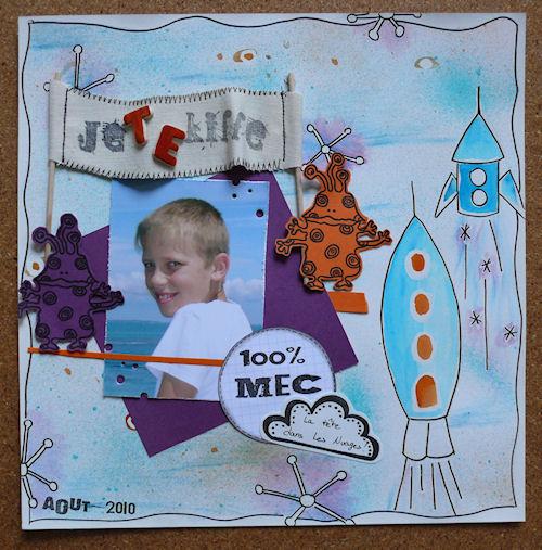 http://scrap.en.folie.free.fr/apourblog/page2010/pageaout/jetekiffe/Image31.jpg