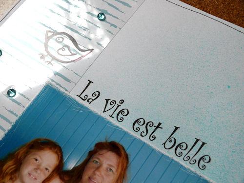 http://scrap.en.folie.free.fr/apourblog/page2010/pageaout/lavieestbelle/Image5.jpg