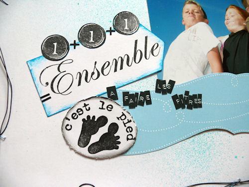 http://scrap.en.folie.free.fr/apourblog/page2010/pageaout/math/2.jpg