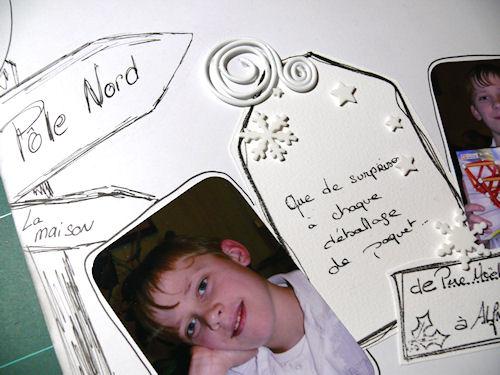 http://scrap.en.folie.free.fr/apourblog/page2010/pagedecembre/alf/Image22.jpg
