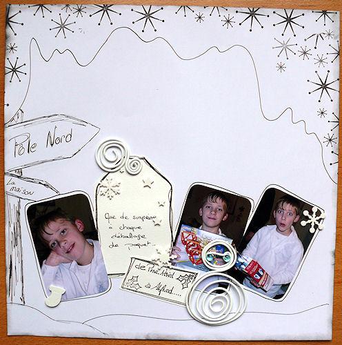 http://scrap.en.folie.free.fr/apourblog/page2010/pagedecembre/alf/Image24.jpg