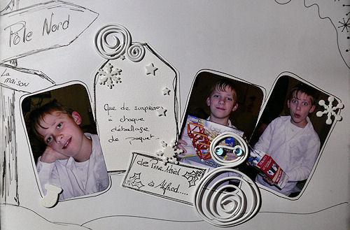 http://scrap.en.folie.free.fr/apourblog/page2010/pagedecembre/alf/Image25.jpg