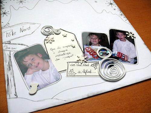 http://scrap.en.folie.free.fr/apourblog/page2010/pagedecembre/alf/Image7.jpg