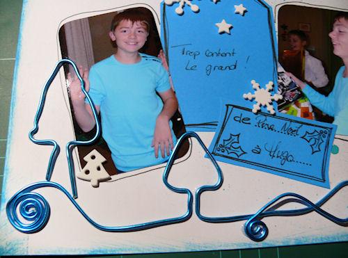 http://scrap.en.folie.free.fr/apourblog/page2010/pagedecembre/hug/Image27.jpg