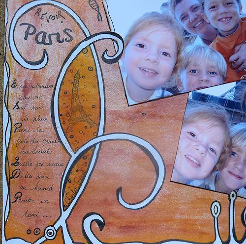 http://scrap.en.folie.free.fr/apourblog/page2010/pagefevrier/revoirparis/Image10.jpg