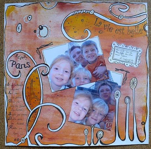 http://scrap.en.folie.free.fr/apourblog/page2010/pagefevrier/revoirparis/Image11.jpg