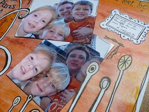 http://scrap.en.folie.free.fr/apourblog/page2010/pagefevrier/revoirparis/Image8.jpg