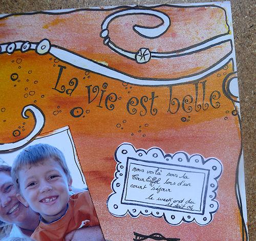 http://scrap.en.folie.free.fr/apourblog/page2010/pagefevrier/revoirparis/Image9.jpg