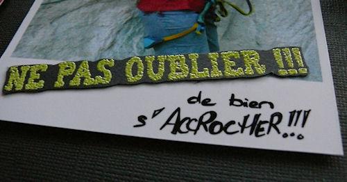 http://scrap.en.folie.free.fr/apourblog/page2010/pagejuillet/scrapliftartstyle/scrapliftarstyle3.jpg
