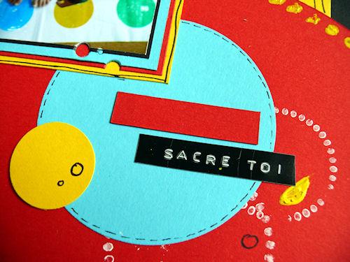 http://scrap.en.folie.free.fr/apourblog/page2010/pagemai/sacretoi/Image36.jpg