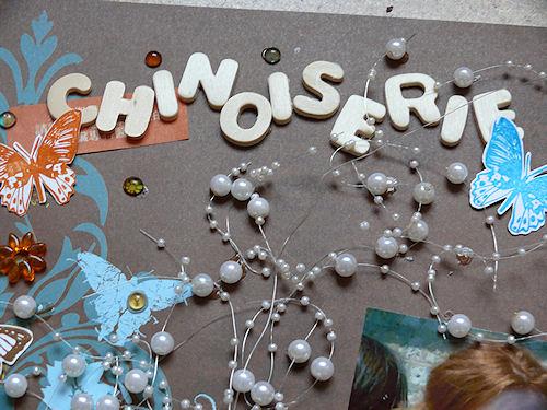 http://scrap.en.folie.free.fr/apourblog/page2010/pagesoctobre/chinoiserie/Image2.jpg