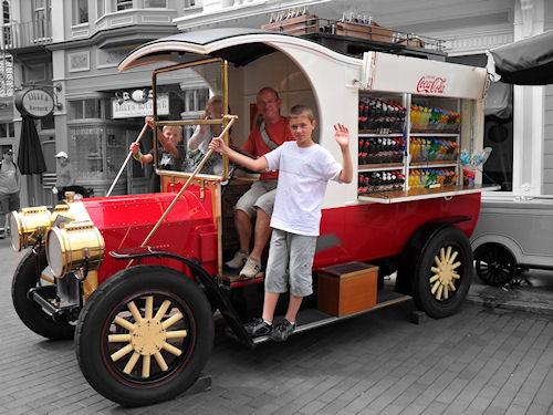 http://scrap.en.folie.free.fr/apourblog/page2010/pagesoctobre/tacots/Image3.jpg