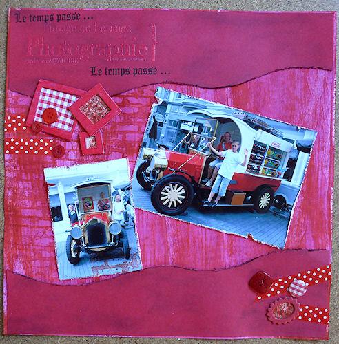 http://scrap.en.folie.free.fr/apourblog/page2010/pagesoctobre/tacots/Image5.jpg