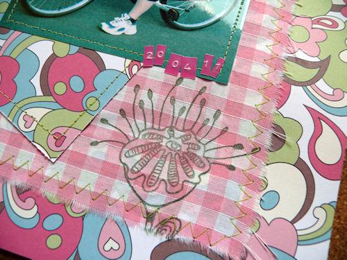 http://scrap.en.folie.free.fr/apourblog/page2011/avril/monptitvelo/Image18.jpg