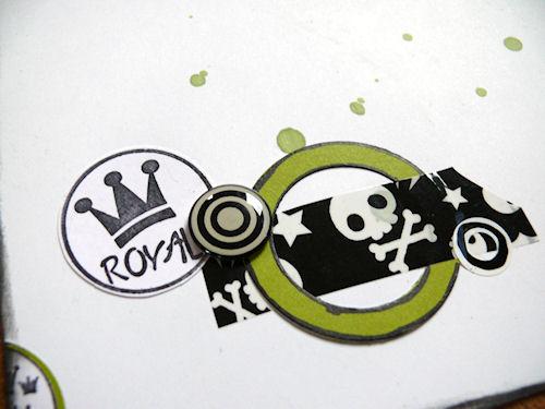 http://scrap.en.folie.free.fr/apourblog/page2011/mai/12toimonhugo/Image2.jpg