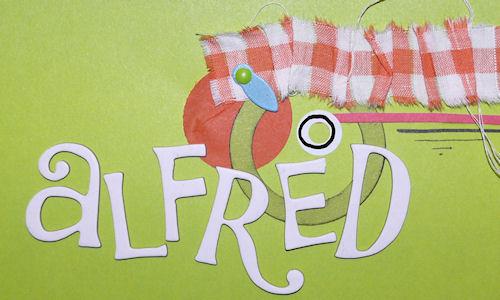 http://scrap.en.folie.free.fr/apourblog/page2011/mai/13alfred/Image1.jpg