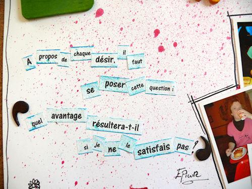 http://scrap.en.folie.free.fr/apourblog/page2011/mai/18epicurienne/Image57.jpg