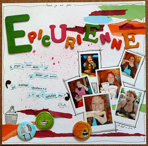 http://scrap.en.folie.free.fr/apourblog/page2011/mai/18epicurienne/Image58.jpg