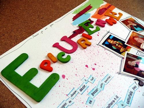 http://scrap.en.folie.free.fr/apourblog/page2011/mai/18epicurienne/Image61.jpg