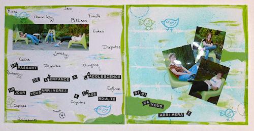 http://scrap.en.folie.free.fr/apourblog/page2011/mai/22lageadulte/Image94.jpg