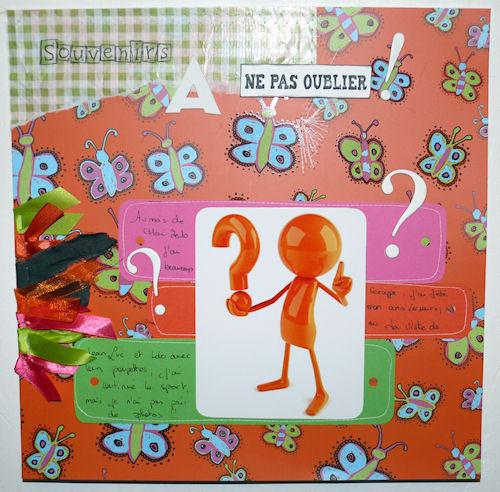 http://scrap.en.folie.free.fr/apourblog/page2011/mai/23souvenir/Image102.jpg