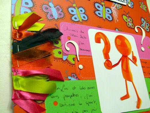http://scrap.en.folie.free.fr/apourblog/page2011/mai/23souvenir/Image103.jpg