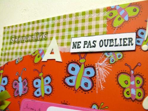 http://scrap.en.folie.free.fr/apourblog/page2011/mai/23souvenir/Image104.jpg