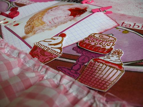 http://scrap.en.folie.free.fr/apourblog/page2011/mai/8rose/Image10.jpg