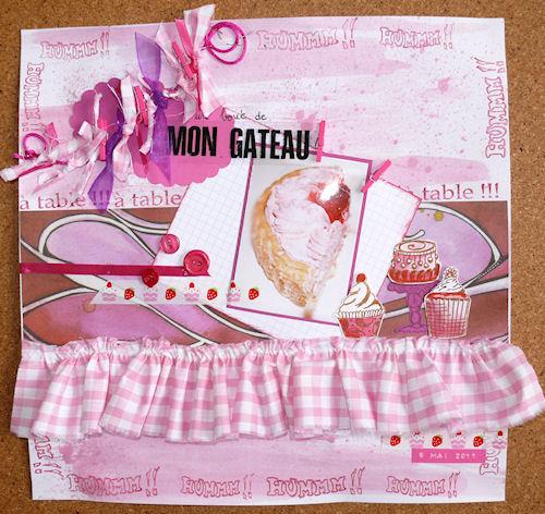 http://scrap.en.folie.free.fr/apourblog/page2011/mai/8rose/Image9.jpg