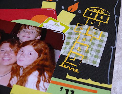 http://scrap.en.folie.free.fr/apourblog/page2011/mai/9anniversaire/Image5.jpg