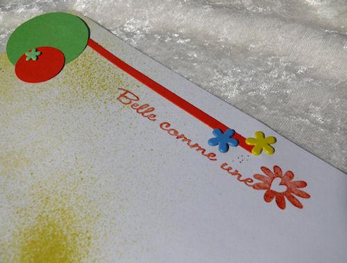 http://scrap.en.folie.free.fr/apourblog/page2011/mars/bellecommeuncoeur/Image25.jpg