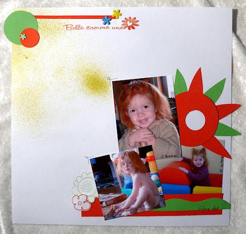 http://scrap.en.folie.free.fr/apourblog/page2011/mars/bellecommeuncoeur/Image27petit.jpg