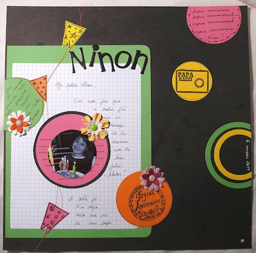 http://scrap.en.folie.free.fr/apourblog/page2011/mars/niversaireNinon/Image4pe.jpg