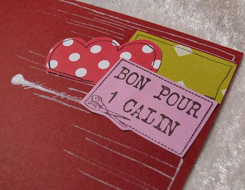 http://scrap.en.folie.free.fr/apourblog/page2011/mars/niversairealfy/Image1.jpg
