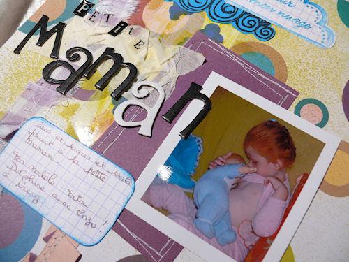http://scrap.en.folie.free.fr/apourblog/page2011/mars/petitemaman/Image54.jpg