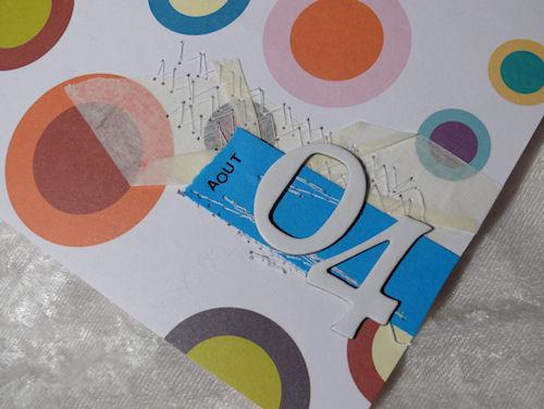 http://scrap.en.folie.free.fr/apourblog/page2011/mars/petitemaman/Image55.jpg