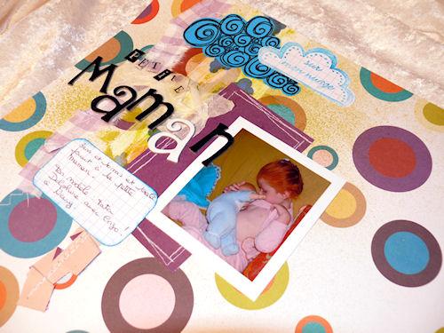 http://scrap.en.folie.free.fr/apourblog/page2011/mars/petitemaman/Image58.jpg