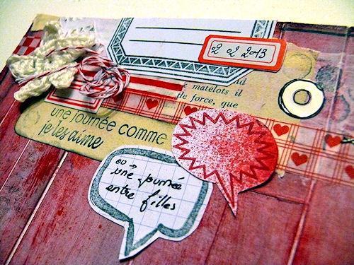 http://scrap.en.folie.free.fr/apourblog/page2013/fevrier/orlaneKarine/Image3.jpg