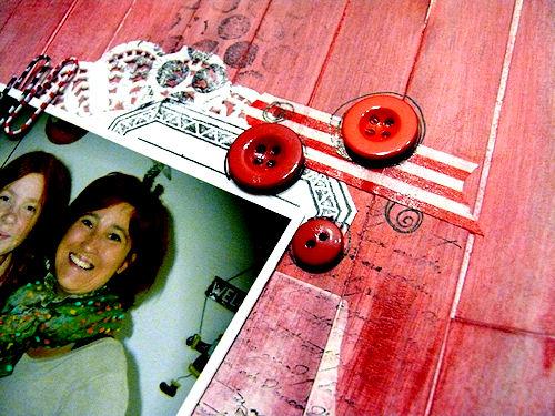 http://scrap.en.folie.free.fr/apourblog/page2013/fevrier/orlaneKarine/Image6.jpg