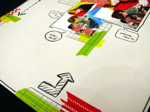 http://scrap.en.folie.free.fr/apourblog/page2013/mars/avecanaelle/Image9.jpg