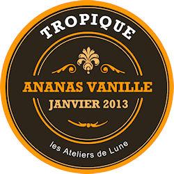http://scrap.en.folie.free.fr/apourblog/recettes/confiture/etiquettes/petitmodele/Image1.jpg