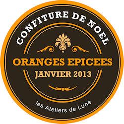 http://scrap.en.folie.free.fr/apourblog/recettes/confiture/etiquettes/petitmodele/Image10.jpg