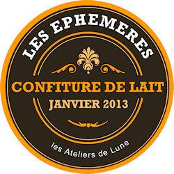 http://scrap.en.folie.free.fr/apourblog/recettes/confiture/etiquettes/petitmodele/Image3.jpg