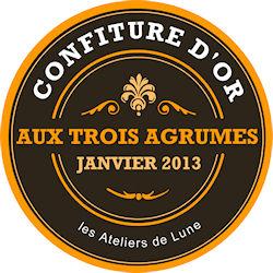 http://scrap.en.folie.free.fr/apourblog/recettes/confiture/etiquettes/petitmodele/Image4.jpg