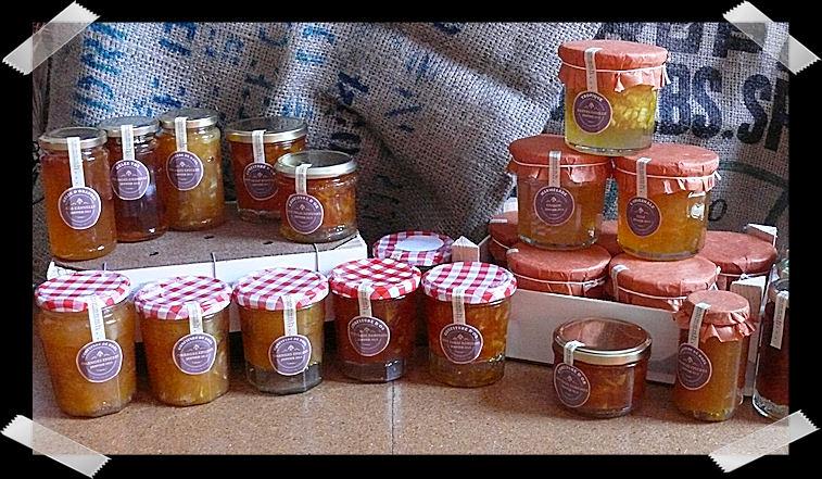 http://scrap.en.folie.free.fr/apourblog/recettes/confiture/janvier2013/ensemble.jpg
