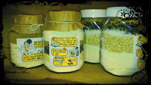 http://scrap.en.folie.free.fr/apourblog/recettes/cookies/2012/soscookiesb.jpg