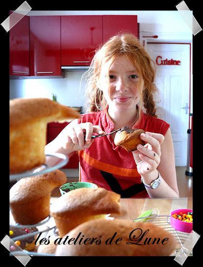 http://scrap.en.folie.free.fr/apourblog/recettes/cupcake/nappagenutnut09_2012/Image0.jpg