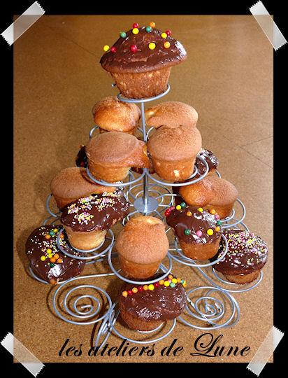 http://scrap.en.folie.free.fr/apourblog/recettes/cupcake/nappagenutnut09_2012/Image1.jpg