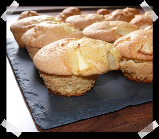 http://scrap.en.folie.free.fr/apourblog/recettes/cupcake/petitspommes/Image2.jpg