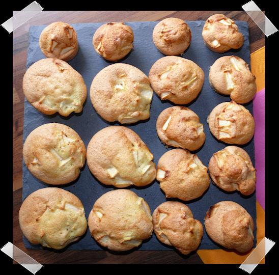 http://scrap.en.folie.free.fr/apourblog/recettes/cupcake/petitspommes/Image4.jpg